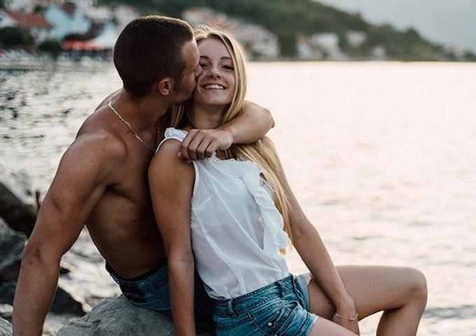 10 причин, почему Девы — лучшие жены и подруги