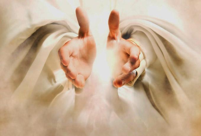 Путь к исцелению: простить всех, кто причинил нам боль