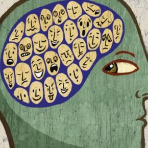 7 вопросов на собеседовании, которые определяют эмоциональный интеллект