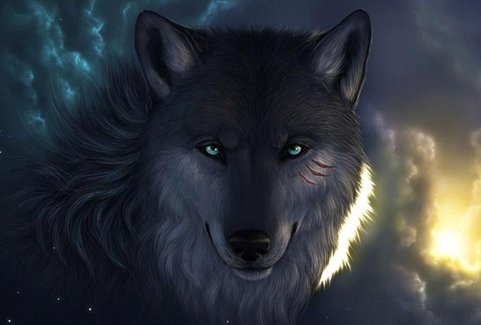 5 самых «тяжелых» знаков Зодиака