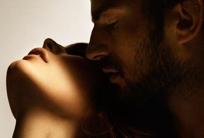 Мужчинам не нравится любовь без секса, а женщинам…