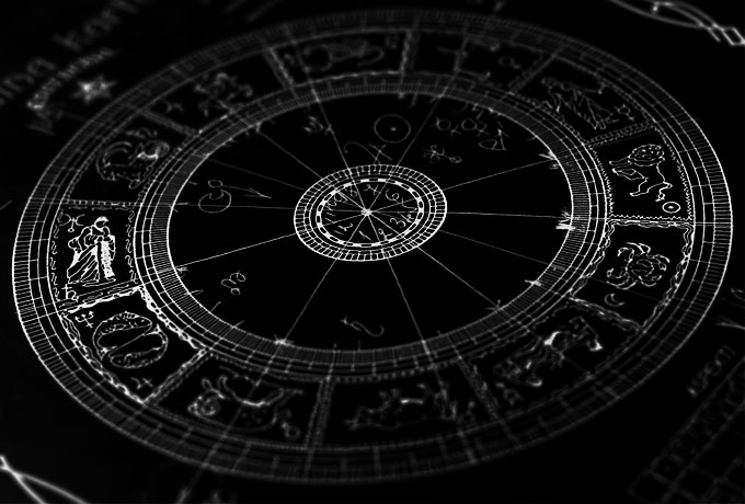 БОЛЬШОЙ АСТРОЛОГИЧЕСКИЙ ПРОГНОЗ НА 2016 ГОД ДЛЯ ВСЕХ ЗНАКОВ ЗОДИАКА