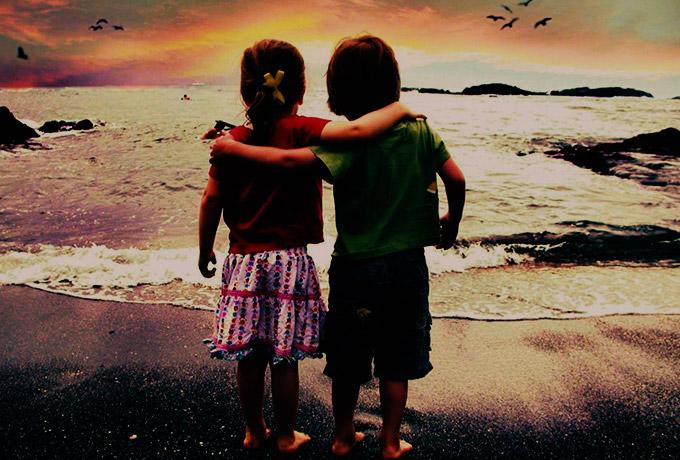 5 вещей, которые вам знакомы, если вы дружите с Тельцом