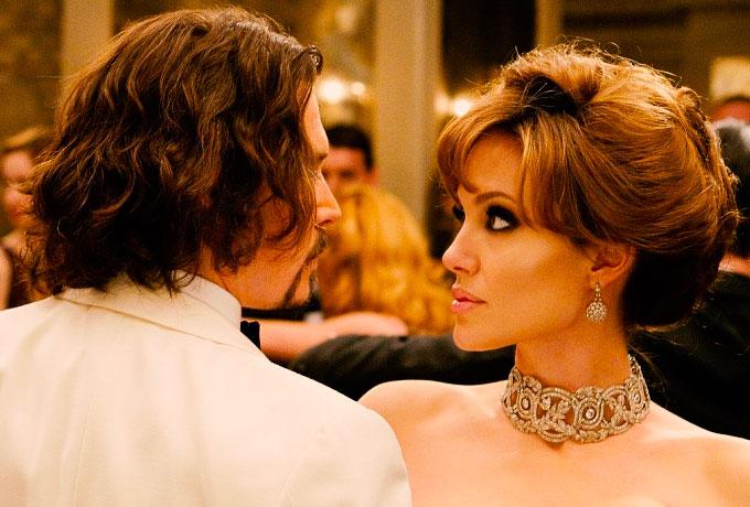 10 правил для удачного знакомства с мужчиной