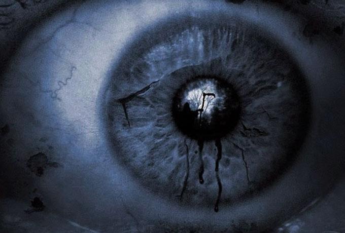 10 самых интересных документальных фильмов. 6 из них запрещены к показу.