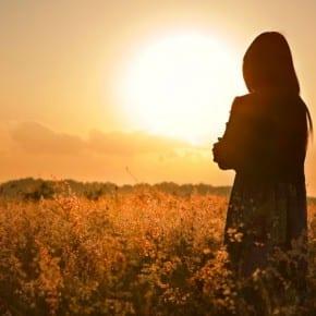 Утренние молитвы на каждый день