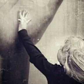 Как выяснить о чём говорит подсознание? 16 волшебных слов.