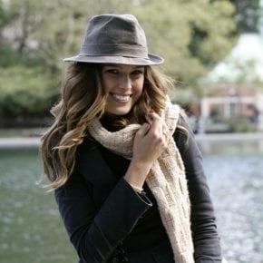 10 городов с самыми красивыми женщинами в мире