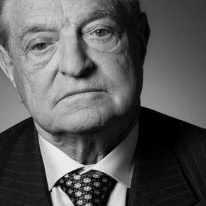 5 олигархов, которые разбогатели после 40 лет