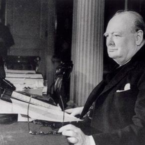 Мудрые, остроумные и всегда актуальные высказывания величайшего британца в истории