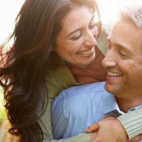 Психологи назвали признаки настоящей любви