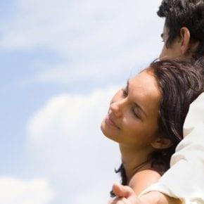 6 признаков, что вы нашли того, кого не должны отпускать