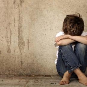 Стив Биддалф: Большинство людей попросту запрограммированы на несчастье