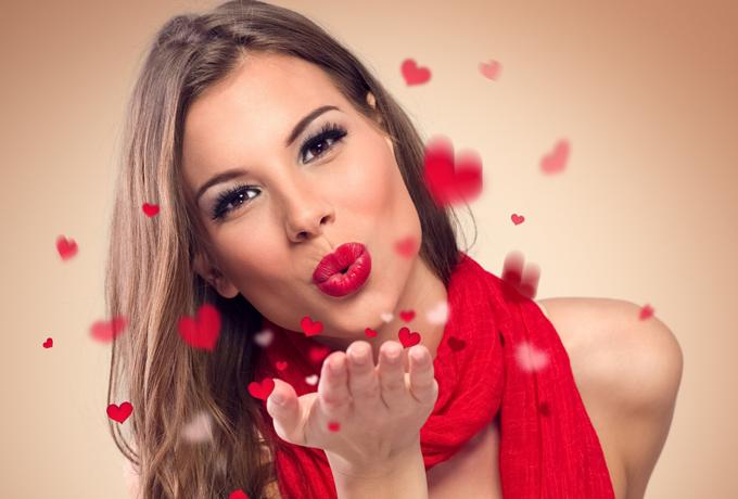 Французский шарм или 10 заповедей сексуальной женщины