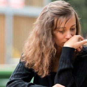 Сравнение себя с другими и еще 6 привычек несчастных людей