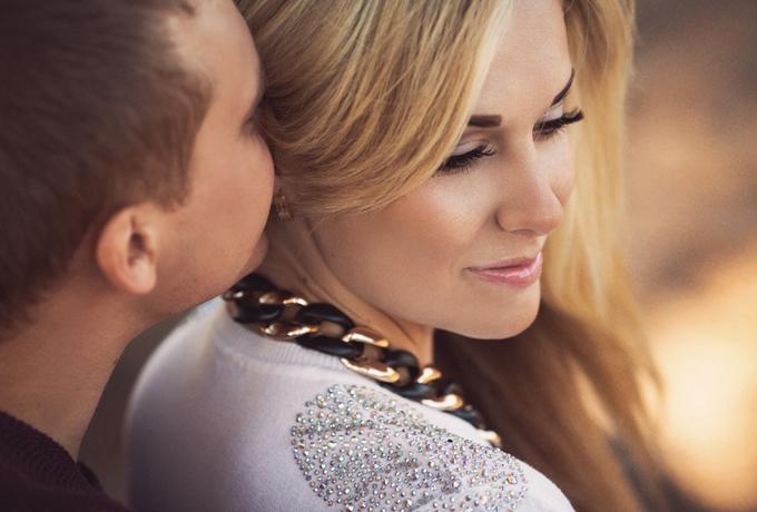 Как заставить мужчину добиваться тебя