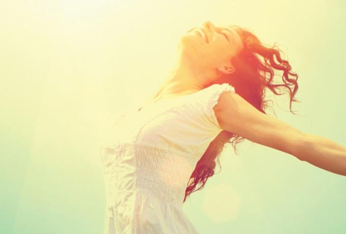 5 Признаков, что ваша жизнь скоро изменится