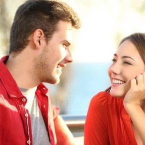 Как заставить мужчину захотеть отношений, даже если он говорит, что не готов
