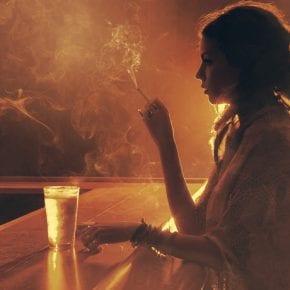 Продуктивное одиночество: стать лучшей версией себя