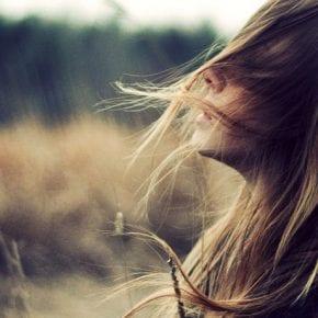 Победить одиночество: (почти) 100%-ный способ