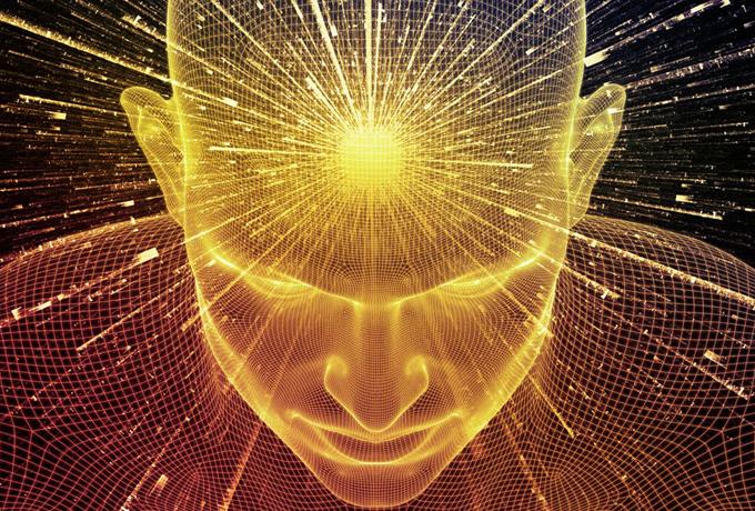 80 мыслей, несущих Силу