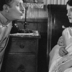 Почему счастливые пары спят раздельно