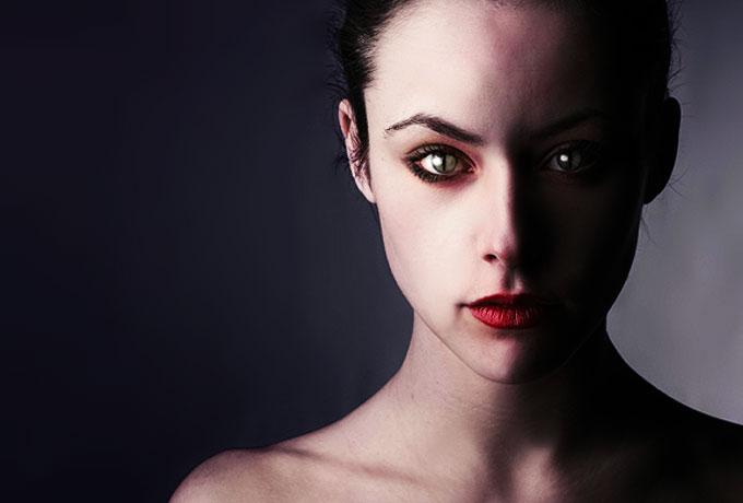 15 явных признаков энергетического вампира