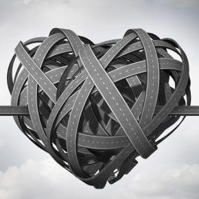20 цитат психолога Карла Юнга, которые помогут лучше понять себя