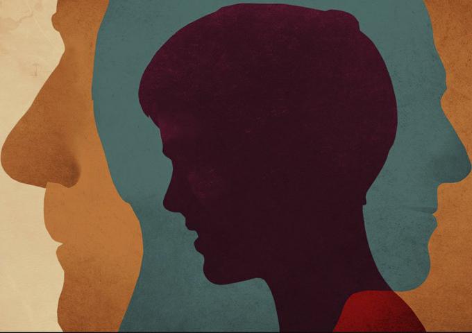 «Семейное бельмо» — наследование родовой программы