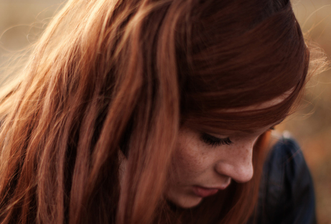 Обыкновенное сожительство и еще 4 РАЗРУШИТЕЛЬНЫЕ вещи для женщины