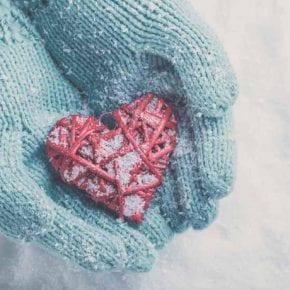 Фразы о безусловной любви