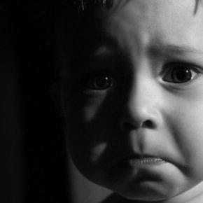 Как взаимосвязаны ваша обида и болезни ваших детей