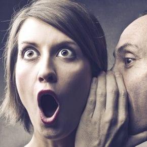 5 секретов, которые вы должны рассказать своему избраннику