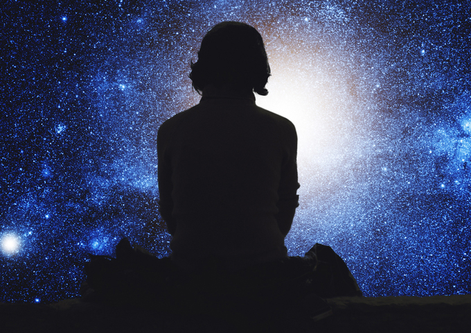 8 цитат из книги «Активная сторона Бесконечности» К. Кастанеды