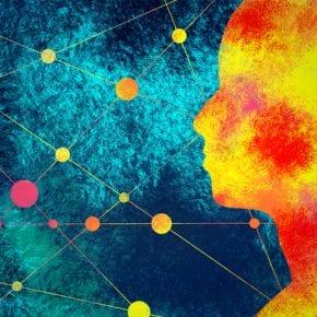 Откуда берутся болезни — подсказки из психосоматики