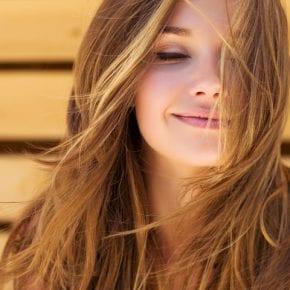 8 советов, как стать более эмоционально привлекательной для мужчины
