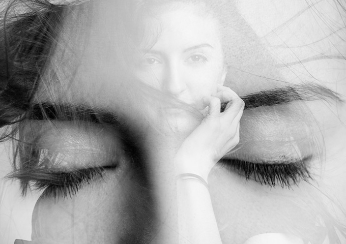 Луиза Хей: Несчастные случаи — выражение раздражения и обиды
