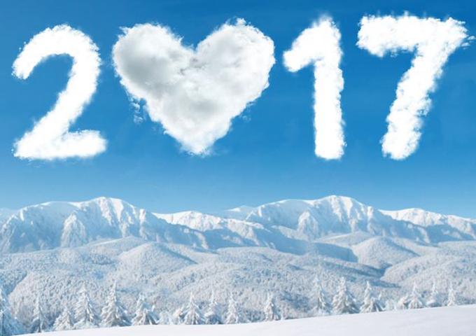 17 ИЗМЕНЕНИЙ, КОТОРЫЕ СТОИТ СДЕЛАТЬ В ЛИЧНОЙ ЖИЗНИ В 2017 ГОДУ