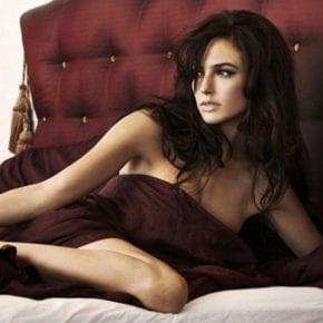 6 причин, почему вы только любовница, а не его девушка