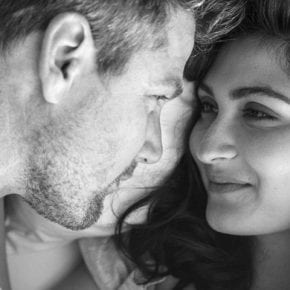 5 вещей, от которых должен отказаться мужчина (да и женщина) ради отношений