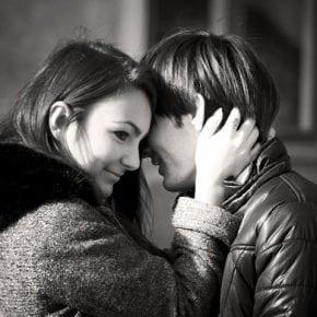 Секрет психологии, чтобы всегда оставаться влюбленными друг в друга