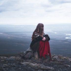 Разочарование ведет к любви