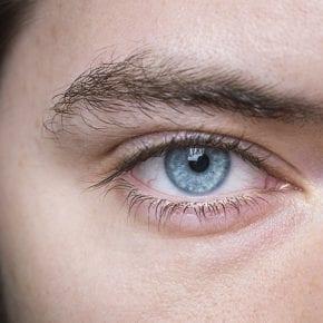 Как улучшить зрение за 7 дней (9 упражнений)
