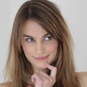 Астропрогноз коварства женщин: на какое злодейство вы на самом деле способны?
