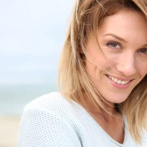 40 вещей, которые женщина должна реализовать к 40