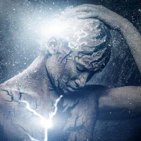 Как наша энергия влияет на выбор жизненного пути