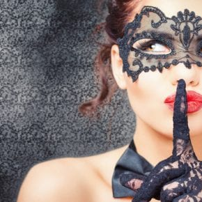 Сокровенные секреты женщин по знаку Зодиака! Поразительная точность!