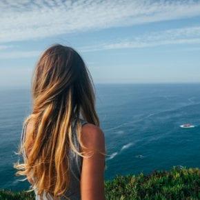 Почему сильным людям тяжело строить взаимотношения