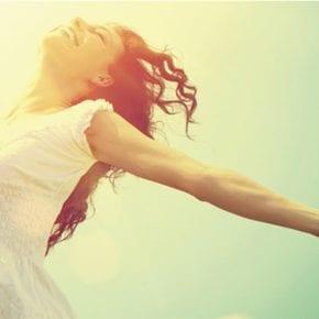 Как позаботиться о себе – 10 практических советов