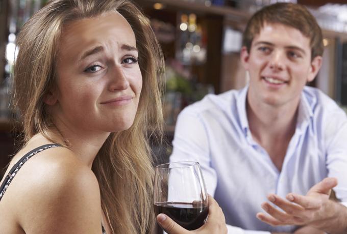 11 причин, почему люди не боятся одиночества, а боятся новых отношений
